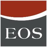 EOS KSI Inkasso Deutschland GmbH-Logo