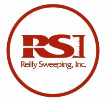 Reilly Sweeping Inc