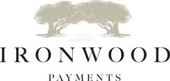 Ironwood Payments