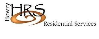 Howry Residential Services