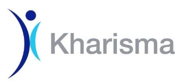 PT KHARISMA POTENSIA INDONESIA logo