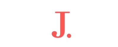 Jeffrey GmbH-Logo