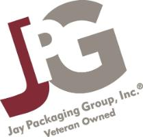 Jay Packaging Group