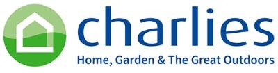 Charlies Stores Ltd logo