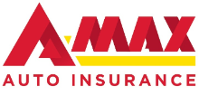 A-Max Insurance