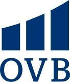 logotipo de la empresa OVB Holding AG
