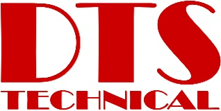 DTS Technical