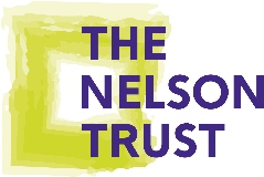 The Nelson Trust - go to company page