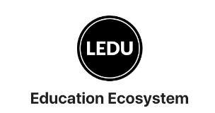 Education Ecosystem