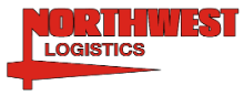 Northwest Logistics