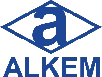 Alkem Laboratories logo