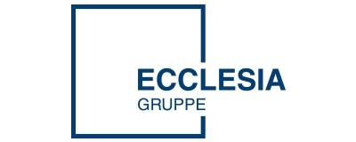 Unternehmensprofil von Ecclesia Gruppe aufrufen