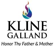 Kline Galland