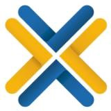 Logotipo - Talent XP