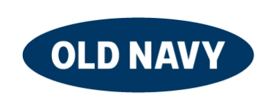 Department Specialist - Maple Grove Square - Old Navy - Maple Grove, MN thumbnail