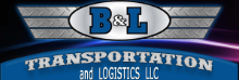 B&L Transportation & Logistics