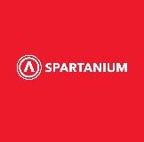 Spartanium