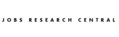 Logo Jobs research central