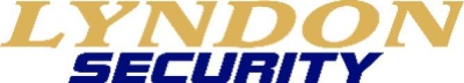 Lyndon Security Services, Inc.