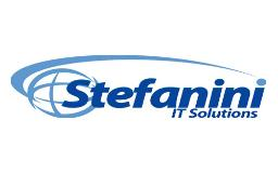 Stefanini IT Solution