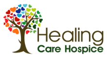 Healing Care Hospice