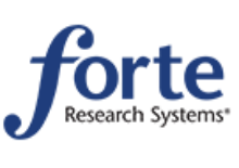 Forte Research Systems, Inc.