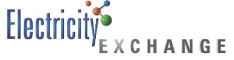 Electricity Exchange logo