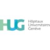 Logo Hôpitaux universitaires de Genève