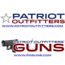 e27a603faea Patriot Outfitters Careers and Employment