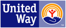 United Way of Massachusetts Bay