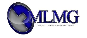 MLMG Toxicology