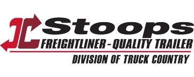 Stoops Freightliner