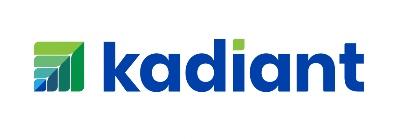 Kadiant logo