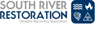 South River Restoration