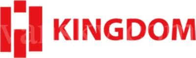 Kingdom Property Investment Ltd. logo