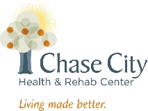 Chase City Health & Rehab Center