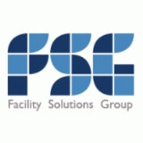 Facility Solutions Group