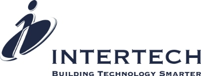 Intertech, Inc.