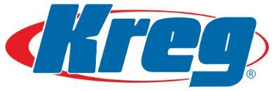 kreg tool com. about kreg tool company com