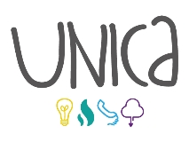 Logo Unica Spa