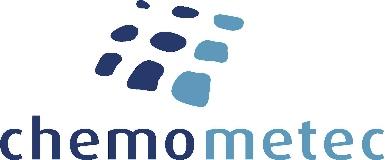 ChemoMetec Inc.