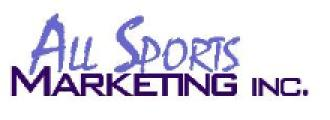 All Sports Marketing Inc.