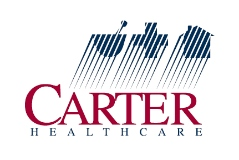 Carter Healthcare