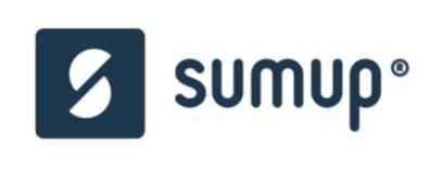 Logo SumUp