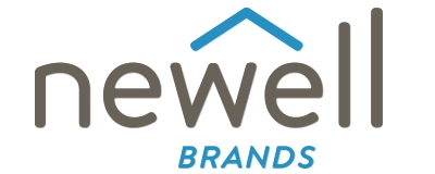 Newell Brands - go to company page
