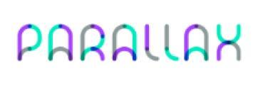 Parallax - go to company page