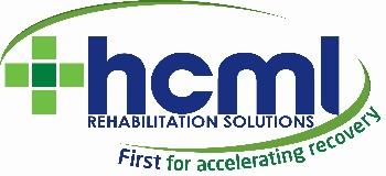 HCML logo