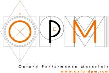 Oxford Performance Materials