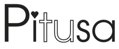 Pitusa LLC logo