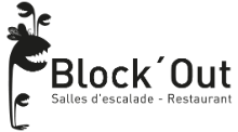 Logo Block'Out